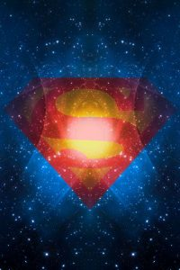 Superman Wallpaper 22