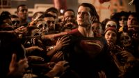 Superman Wallpaper 21