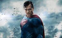 Superman Wallpaper 20