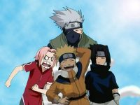 Team 7 Wallpaper 11