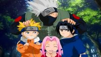 Team 7 Wallpaper 8