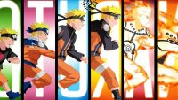 Team 7 Wallpaper 7