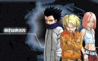 Team 7 Wallpaper 6