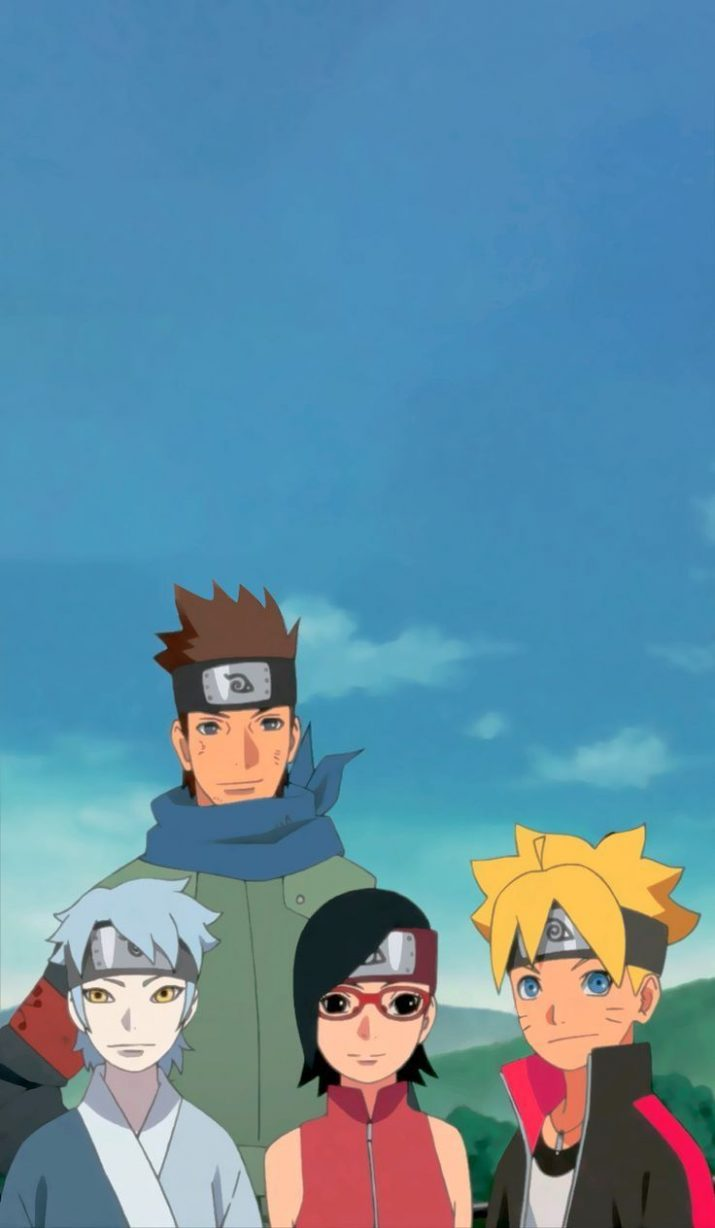 Team 7 Wallpaper 1