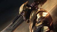 Thanos wallpaper 23