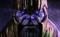 Thanos Wallpaper 18