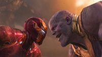 Thanos Wallpaper 15