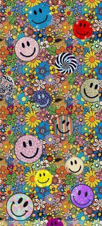 Trippy Aesthetic Wallpaper 17