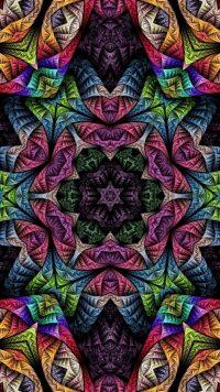 Trippy Aesthetic Wallpaper 34