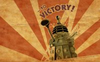 Victory Wallpaper 25