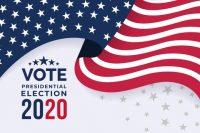 Vote Wallpaper 10