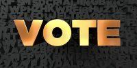 Vote Wallpaper 5