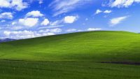 Windows xp Wallpaper 3