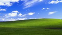 Windows xp Wallpaper 15