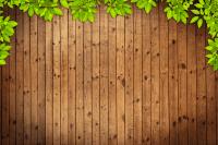 Wood Wallpaper 6