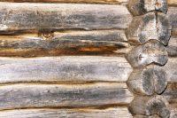 Wood Wallpaper 11