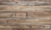 Wood Wallpaper 12