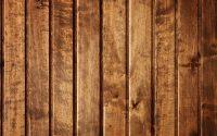 Wood Wallpaper 15