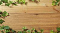 Wood Wallpaper 17