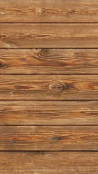 Wood Wallpaper 27