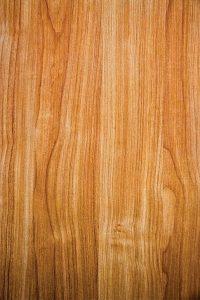 Wood Wallpaper 5