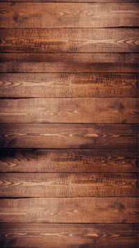Wood Wallpaper 4