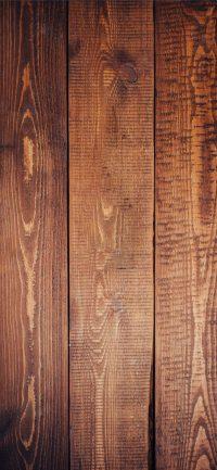 Wood Wallpaper 25