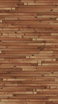 Wood Wallpaper 23