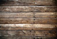 Wood Wallpaper 7