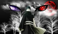 Obito Wallpaper 44