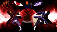 Obito Wallpaper 43