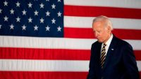 Joe Biden Wallpaper 4