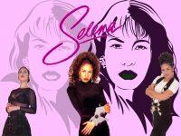 Selena quintanilla wallpaper 21