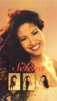 Selena quintanilla wallpaper 22