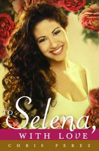 Selena quintanilla wallpaper 27