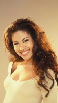 Selena quintanilla Wallpaper 12
