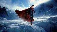 Superman Wallpaper 25