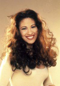 Selena quintanilla Wallpaper 15