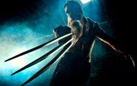 Wolverine Wallpaper 21
