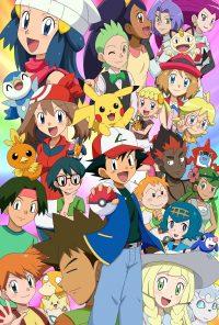 Pokemon Wallpaper 5