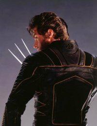 Wolverine Wallpaper 10
