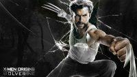 Wolverine Wallpaper 8