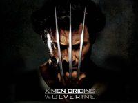 Wolverine Wallpaper 7