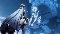 Akame Ga Kill Wallpaper 4