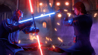 Anakin Skywalker Wallpaper 25