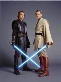 Anakin Skywalker Wallpaper 26