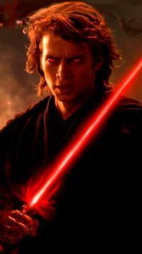 Anakin Skywalker Wallpaper 13