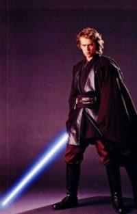 Anakin Skywalker Wallpaper 12