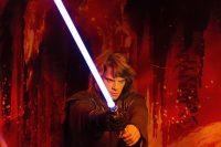 Anakin Skywalker Wallpaper 11