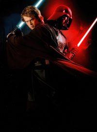 Anakin Skywalker Wallpaper 8